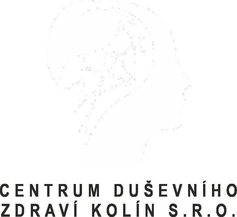 Centrum duševního zdraví Kolín s.r.o.